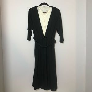 RAOUL vintage dress